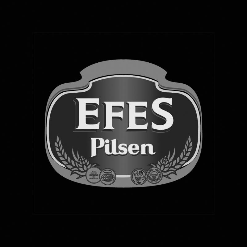 Efes Mediall